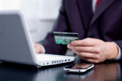 İnternet-Bankacılığı