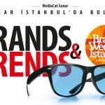BrandWeek-2014-brandtalks