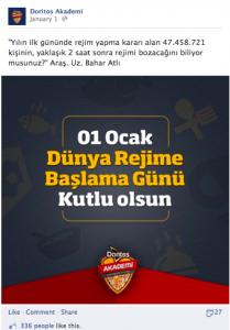 Ekran Resmi 2014-01-03 13.06.15