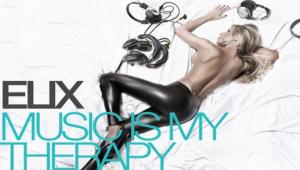 Elix-Brand-Talks