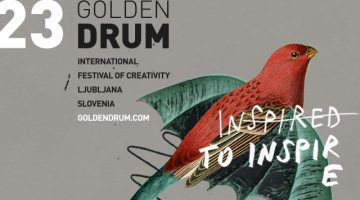 golden-drum