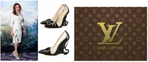 LV-Brand Talks
