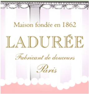 Laduree_Brand Talks