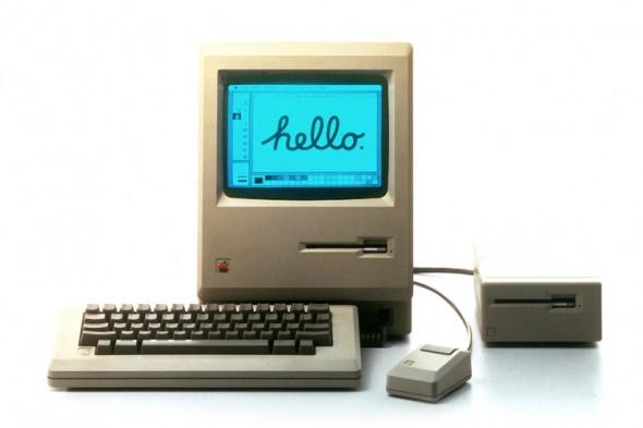 Original_Mac-590x393
