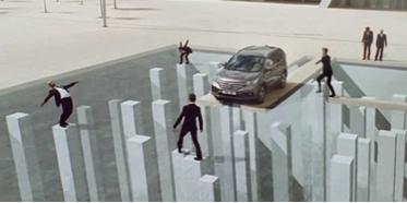 Honda-brandtalks