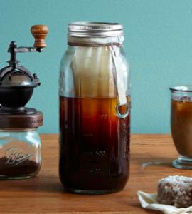 soguk-demleme-kahve