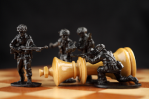 pazarlama-strateji