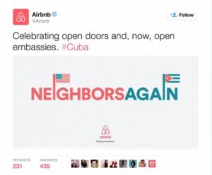 airbnb-brand-talks-2