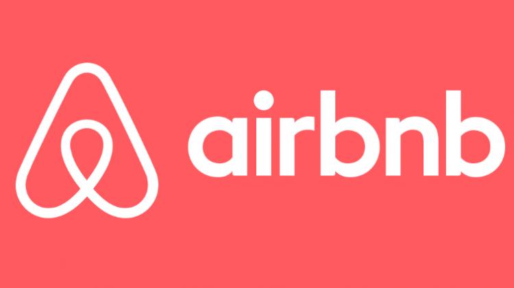 airbnb-tepe