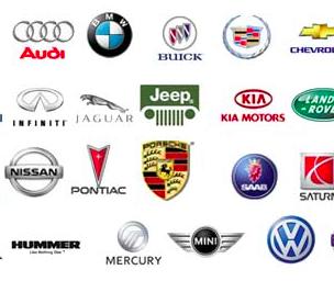 araba-markaları-brand-talks