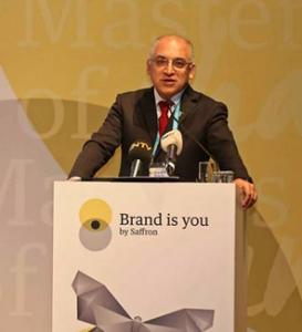 büyükekşi-brand-talks