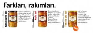 bal-parmak-brand-talks