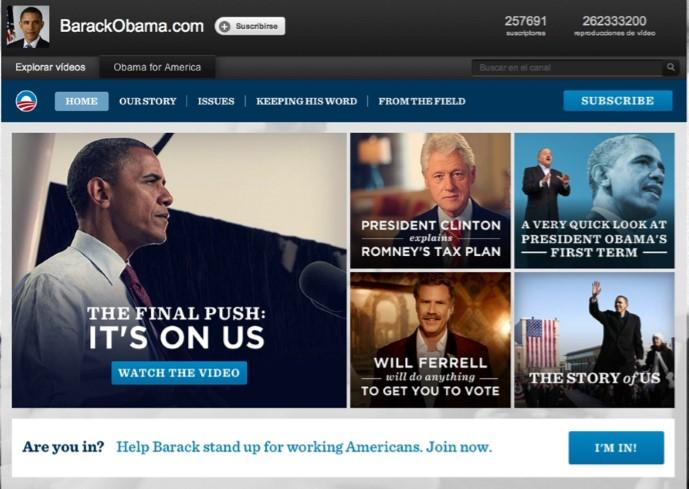 barack-obama-youtube-channel-brandtalks