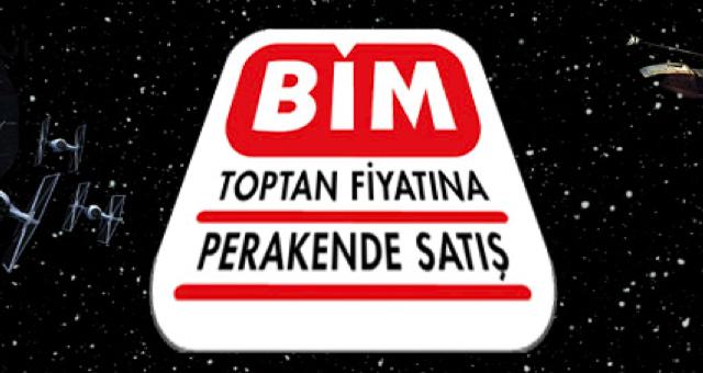bim-star-wars