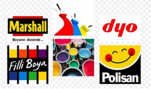 boya-markaları-brand-talks