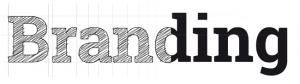 branding-brand-talks