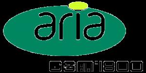 brandtalks-aria-telekom-gsm