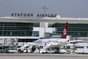 brandtalks-ataturk-airport-visit2istanbul