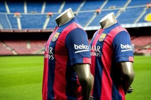 brandtalks-beko-barcelona-forma