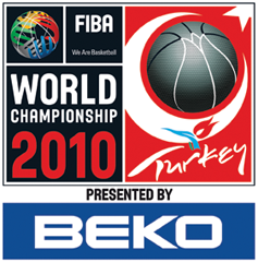 brandtalks-beko-dunya-basketbol-sampiyonasi-turkiye-2010