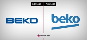 brandtalks-beko-eski-logo-ve-yeni-logo-vektorelcizim