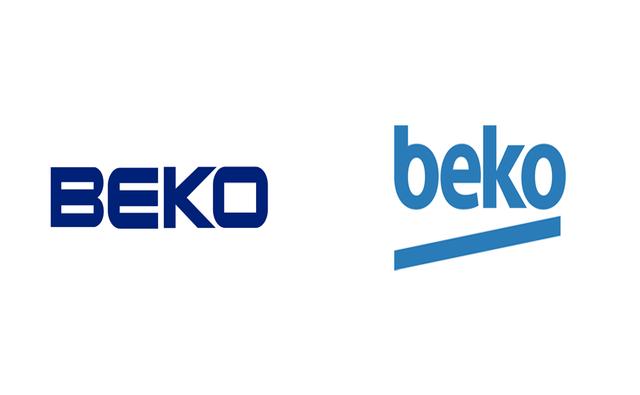 brandtalks-beko-eski-logo-yeni-logo-tepe