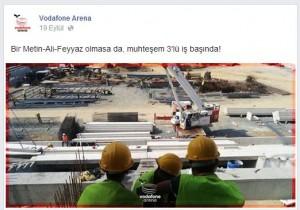 brandtalks-besiktas-jk-vodafone-arena-facebook-gorsel