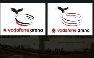 brandtalks-besiktas-jk-vodafone-arena-logo-secimi