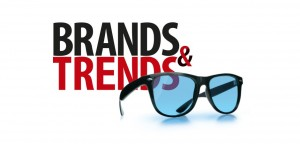 brandtalks-brand-trend-digital-age-david-aaker