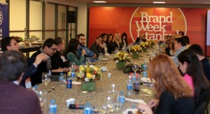 brandtalks-brand-week-istanbul-blogger-yemegi-allianz-turkiye-mediacat-online