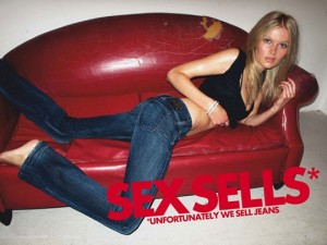 brandtalks-diesel-sex-sells-we-sell-jeans