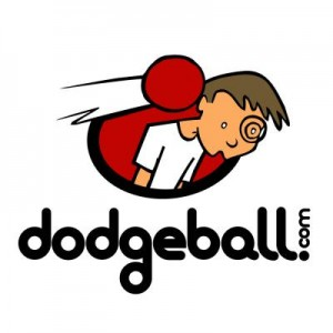 brandtalks-dodgeball-foursquare-google