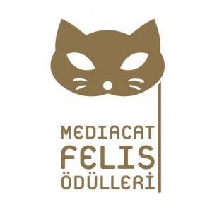brandtalks-felis-medya-odulleri-mediacat