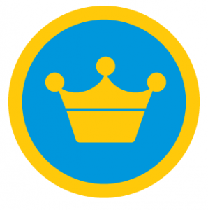 brandtalks-foursquare-mayor-badge-crown-baskan