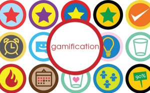 brandtalks-gamification-kates-blog-tophat-com