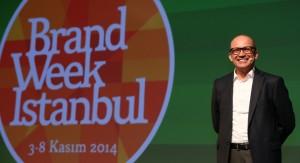 brandtalks-guven-borca-brand-week-istanbul-brand-academy-day