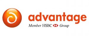 brandtalks-hsbc-advantage-card