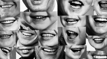 brandtalks-iletisimde-pozitif-olmak-pollyanna-gulen-agizlar-alternatif-anne