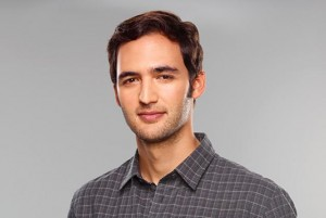brandtalks-jason-silva-photo