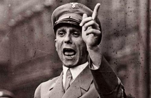 brandtalks-joseph-goebbels-nazi-hitler-ss-propaganda