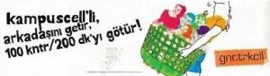 brandtalks-kampuscell-gorsel-turkcell