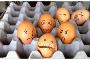 brandtalks-kirik-yumurta-komik