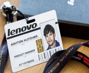 brandtalks-lenovo-ashton-kutcher-employee