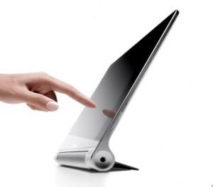 brandtalks-lenovo-tablet-profil