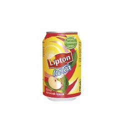 brandtalks-lipton-ice-tea-elma-330-ml-teneke-kutu
