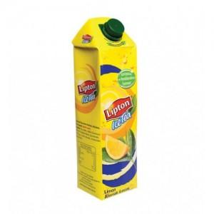brandtalks-lipton-ice-tea-limon-1-lt-tetra-pak-kutu
