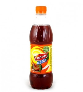 brandtalks-lipton-ice-tea-seftali-500-ml-sise