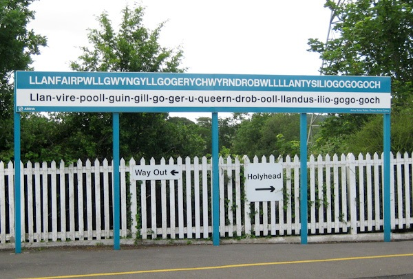 brandtalks-longest-train-station-name-wales-welsh