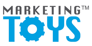 brandtalks-marketing-toys-logo