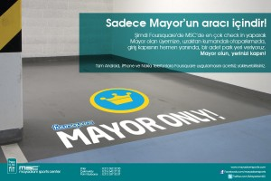 brandtalks-mayadrom-sports-center-foursquare-otopark-mayor-başkan